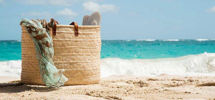 Co powinniście wiedzieć przez urlopem na Zakynthos – czyli odpowiedzi na najczęściej zadawane pytania